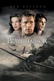 Gucke Pearl Harbor