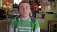 The Middle 8x21