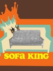 Sofa King 1970