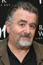 Photo de Saul Rubinek Arthur
