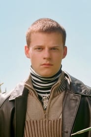 Lucas Hedges - Regarder Film en Streaming Gratuit