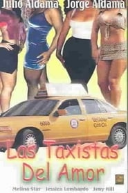 Taxi drivers of love
