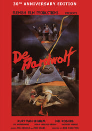 The Aardwolf (1985)