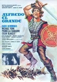 Ver Alfredo el Grande Online