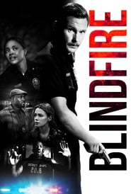 Blindfire (2020) Watch Online Free