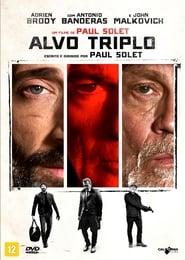 Alvo Triplo – Dublado