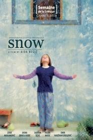 Snow (2008) Zalukaj Online Cały Film Lektor PL