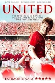 ดูหนัง United (2011) ยูไนเต็ด สู้สุดฝันวันแห่งชัยชนะ