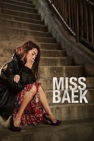 Nonton movie streaming Miss Baek (2018) Online Gratis | Lk21 film indonesia