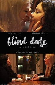 Blind Date (2016) Zalukaj Online