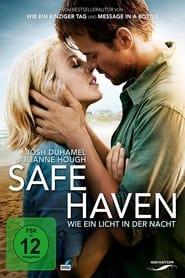 Safe Haven – Wie ein Licht in der Nacht