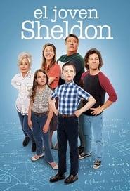Young Sheldon (El joven Sheldon) Temporada 3