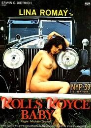 Le insaziabili voglie della ragazza con la Rolls Royce