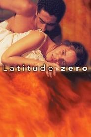 Latitude Zero 2001