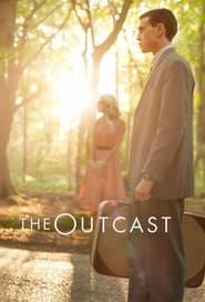 The Outcast 2015