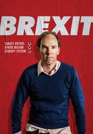 Brexit: The Uncivil War [Swesub]