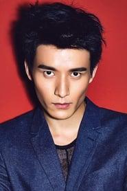 Wang Xichao