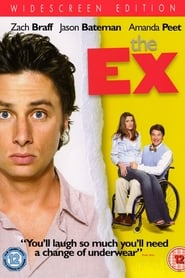 Poster The Ex 2006