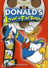 Donald's Laugh Factory (2005)