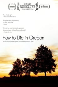 How to Die in Oregon (2011)