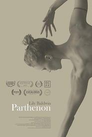 Parthenon (2017) Online Cały Film Lektor PL