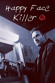 Poster of Happy Face Killer