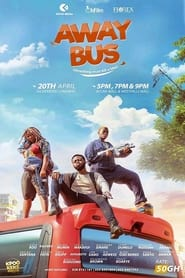 Away Bus | Watch Movies Online