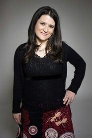 Mariana Chenillo
