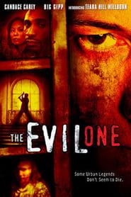 The Evil One (2005) Zalukaj Online Cały Film Lektor PL