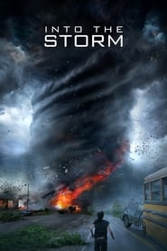 Into the Storm 2014 Movie BluRay Dual Audio Hindi Eng 300mb 480p 900mb 720p 2GB 3GB 1080p