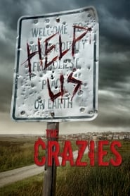 The Crazies (2007)