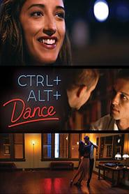 Ctrl+Alt+Dance (2015)