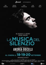 The Music of Silence - HD 720p Legendado