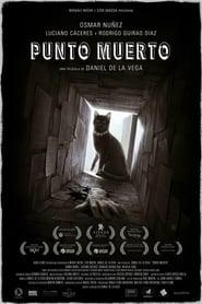 Ver Punto muerto Online HD Español y Latino (2019)