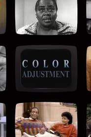 Color Adjustment (1992)