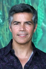Photo de Esai Morales Pelon