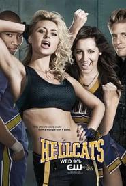 Hellcats-Azwaad Movie Database