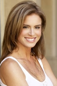 Image Betsy Russell