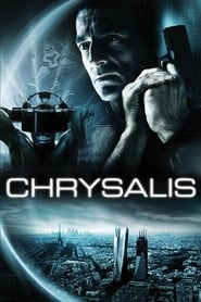 Poster Chrysalis 2007