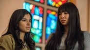 Orange Is the New Black saison 5 episode 2 streaming vf
