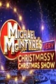 Michael McIntyre's Very Christmassy Christmas Show 2014