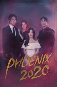 Poster Phoenix 2020