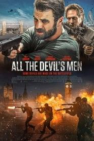 Elite Squad (2018) HDLIGHT 1080p FRENCH