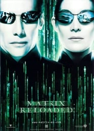 Matrix Recargado
