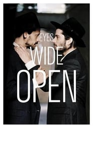 Poster for Eyes Wide Open