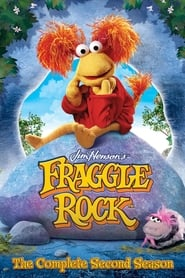 Fraggle Rock Season