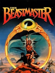 The Beastmaster Chronicles (2020)