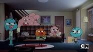 El Increíble Mundo de Gumball 5x17