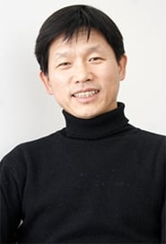 Nam Sang-Baek