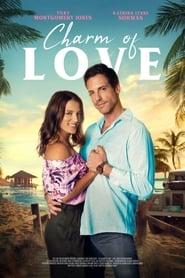 Charm of Love (2020)